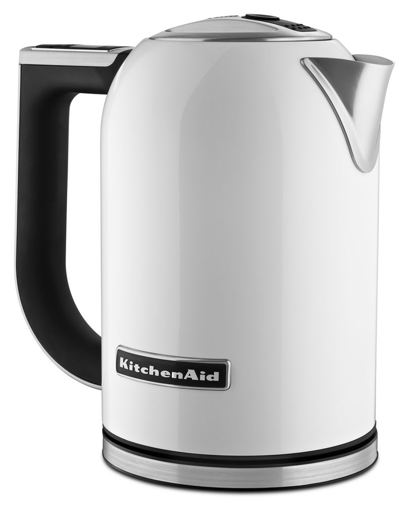 1.7 L Electric Kettle