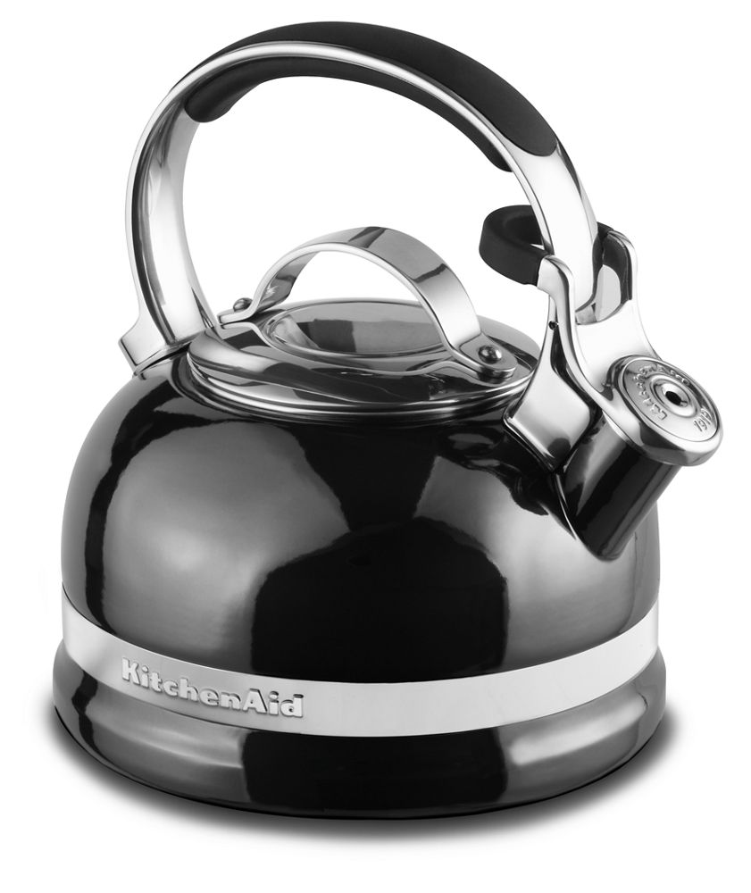 1.9 L Stove top Kettle